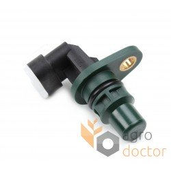Speed sensor (RPM) - 011810 Claas Original