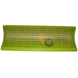 Подбарабашье для кукурузы - 600240 Claas