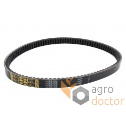 Variable speed belt 1459199 [Gates]