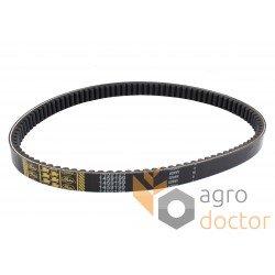 Variable speed belt 1459199 [Gates]