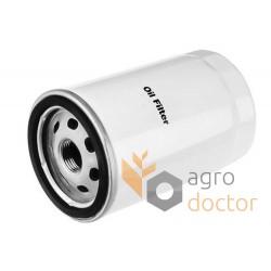 Oil filter C18 [Agro Parts]