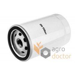 Фільтр масляний C18 [Agro Parts]