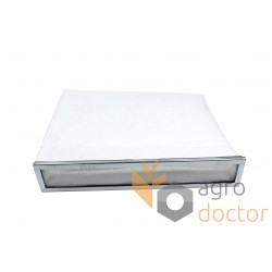 Cabin air filter 564698 Claas [Agro Parts]