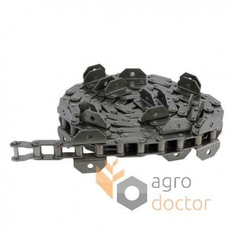 Цепь для транспортера наклонной камеры двигатель транспортер т4 2 литра аас