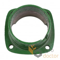 Bearing case Z11331 John Deere. Threshing drum