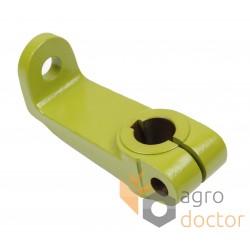 Scythe beam / Pitman Arm / for Claas combine header - d30 mm