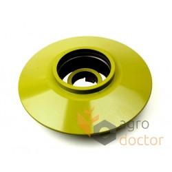Подвижный диск вариатора вентилятора - 629267 Claas
