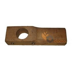 Направляюча дерев'яна - 504076 Claas