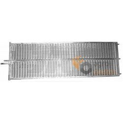 Corn frogmouth sieve 647674 Claas