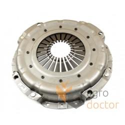 Корзина зчеплення 609426.0 трансмісії комбайна Claas - 66х365мм