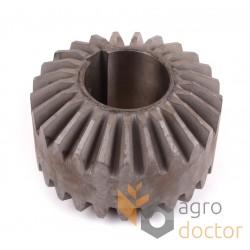 Gear wheel for corn header [OROS]