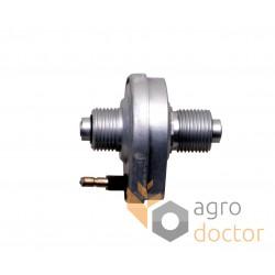 Генератор частоти - 604015.0 Claas