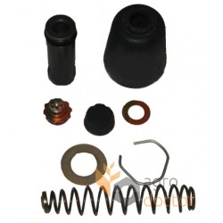 Brake Cylinder repair kit - 175236 Claas