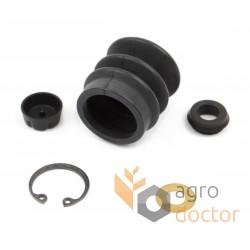 Ремкомплект головного гальмівного циліндра - 0001752600 Claas