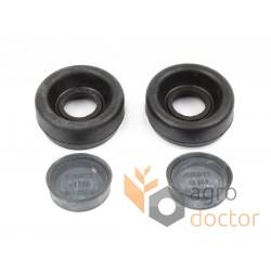 Ремкомплект гальмівного циліндра - 0001792880 Claas