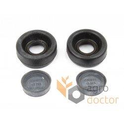 Brake Cylinder repair kit - 179288 Claas