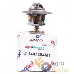 Термостат двигуна - 2485613 Perkins [Bepco]