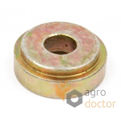 Chopper knife bushing 060015 Claas