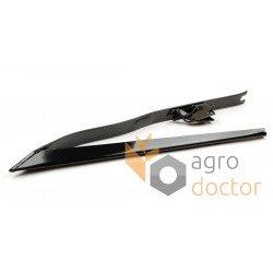 Crop Lifter AH162451