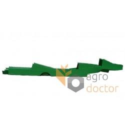 Straw walker AZ42450