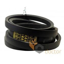 Classic V-belt  0203350 [Gates Agri]