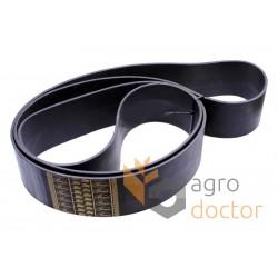 Flat belt 90x23000 [Gates]
