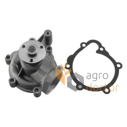 Water pump 21/130-100 for Deutz engine BFM1012
