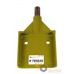Опора грохота - 785620 Claas Compact