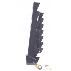 Елемент клавіші соломотряса 609705.0 комбайна CLAAS [Original]
