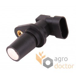Frequency rotation sensor / RPM sensor