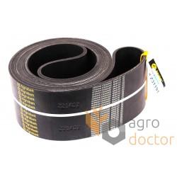 Flat belt 102x3315 [Agrobelt]