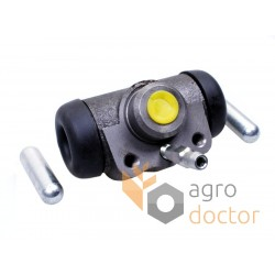 Тормозной цилиндр Perrot - 1701608M91 Massey Ferguson