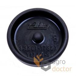 Brake cylinder cap 1701383M1 Massey Ferguson