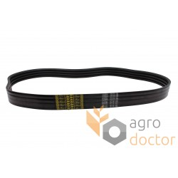Wrapped banded belt 1425254 [Gates Agri]
