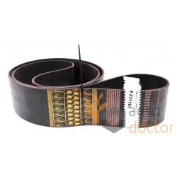 Flat belt 0339320 [Gates Agri]