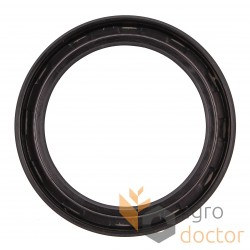 Front crankshaft oil seal 79,4x60,33 [Corteco]