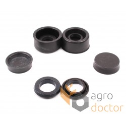 Brake Cylinder repair kit - 177298 Claas
