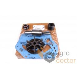 Water pump repair kit 26/131-21 [Bepco] - RE11345 John Deere