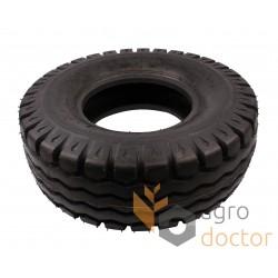 Tyre 10/80-12 12 PR [Super king]