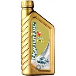 MOL Dynamlc Translt 10W-40-1L Oil