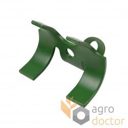 Claas pick-up bracket 807264.1 - 0008072641 Claas