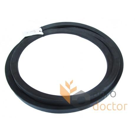 Ремінь вентиляторний SPC-2185 [Roulunds]