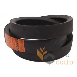 Variable speed belt HL2205