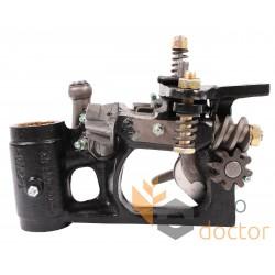 Вязальный аппарат 2026-070-500 пресс-подборщика Sipma Z224