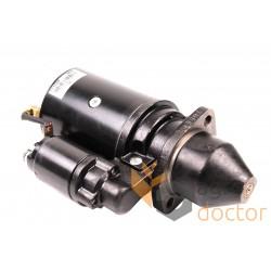 Стартер 12V 3.1KW Z10 для двигателя John Deere