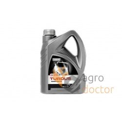 Lotos Turdus SHPD 15W40 5L Oil