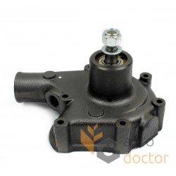 Water pump for engine - 3641861M91 Massey Ferguson