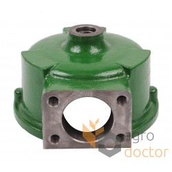 Wobble box housing AE35151 for John Deere harvester header