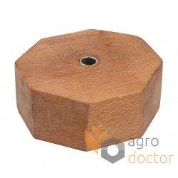 Деревянная натяжная пластина - 619533 Claas