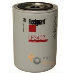 Фильтр масляный LF3402 [Fleetguard]